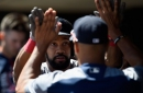 Daily Red Sox Links: Chris Young, Drew Pomeranz, Joe Kelly