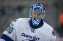 Dallas Stars Daily Links: Stars GM Nill Acquires Ben Bishop's Rights