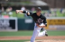 White Sox Minor League Update: May 9, 2017