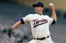 Getting to know Mets pitcher Tommy Milone
