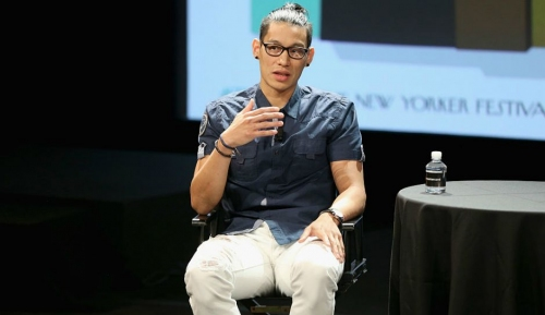 Jeremy Lin Staying Away From Social Media To Focus His Attention On Jesus Christ