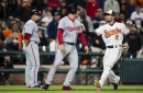 Orioles play of the game: J.J. Hardy's unlikely game-tying single