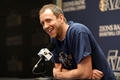 What you may have missed: A pair of 9s and an 8 describe Joe Ingles' nightlife