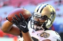 Eagles Trade Rumors: Updates on the Mark Ingram situation
