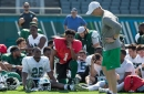Tulane football sees slight decrease in APR, ranks 6th in AAC