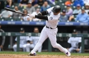 Rockies, Bud Black acknowledges possibility of batting Carlos Gonzalez lower in the lineup