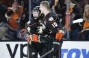 Ducks vs Oilers Game 7 GAMETHREAD: Do or Die