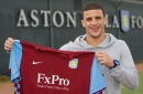 Don't forget the role Aston Villa played in Kyle Walker's development