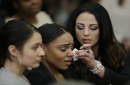 Aaron Hernandez's fiancee to speak on 'Dr. Phil' show The Associated Press