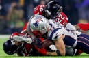 Brandin Cooks praises fellow Patriots WR Julian Edelman: