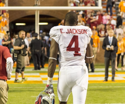 Chicago Bears have the defensive player they wanted in Eddie Jackson