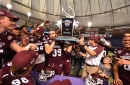SB Nation's Mississippi State blog needs a new site manager. Is that you?