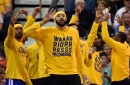 NBA Playoffs 2017: Mark your calendars! Schedule for Western Conference Finals