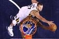Utah Jazz: Gobert's huge strides this season a big reason for team's improvement
