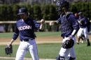 UConn Baseball Weekend Preview: No. 23 USF