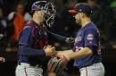 Twins 7, White Sox 6: Twins win despite Twins