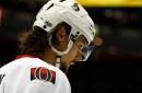 Penguins vs. Senators Preview: Getting to know Erik Karlsson