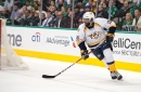 Dallas Stars Daily Links: Western Conference Final Kicks Off Tonight