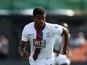Brighton & Hove Albion 'keen on Fraizer Campbell'