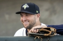 Next step to bigs? Mets thinking about Tim Tebow promotion, report says