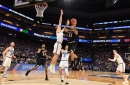 UC Sets Home-And-Home Series with NCAA Tourney Bully UCLA