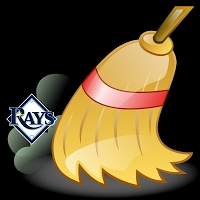 Sox Need To Sweep Rays To Gain Some Momentum