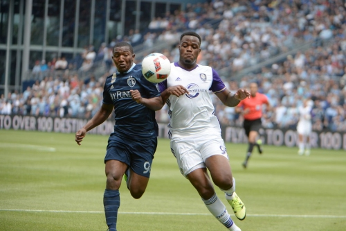 Sporting KC at Orlando City: Preview, Predictions, Injuries & Starting XI