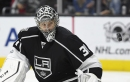 Dallas Stars sign goalie Ben Bishop to 6-year, $29.5M deal The Associated Press