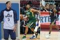 Utah Jazz veteran trio reflects on season of growth, return of 'winning culture'