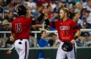 Louisville baseball clinches share of Atlantic Division title with 4-2 win at Clemson