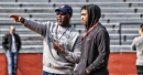 4-star LB Ayodele Adeoye announces top-10, includes Illinois