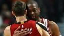 NBA Rumors: Chicago Bulls' Dwyane Wade Open To Miami Heat Return