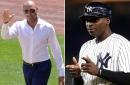 Yankees can enjoy Derek Jeter night because of Didi Gregorius