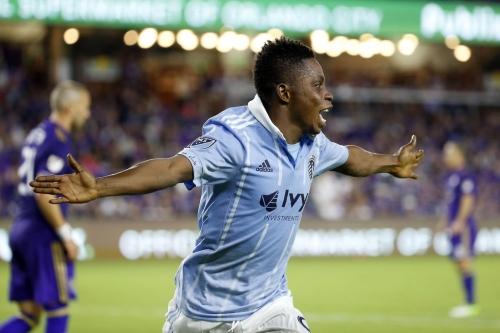 Blessings for Sporting Kansas City in Orlando comeback