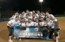 Minnesota Softball: Gophers win Big Ten Tournament over Ohio State Buckeyes