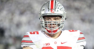 The Replacements: Which Ohio State player will fill the void left by Pat Elflein?