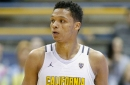 NBA Draft: Ivan Rabb To Work Out For Trail Blazers