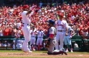 Wainwright turns a corner, Cardinals take series from reeling Cubs 5.14.17