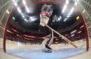 Round 3 - Game 2 - Ducks vs. Predators GAMETHREAD: Home Ice Advantage?