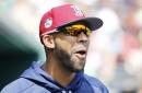 Daily Red Sox Links: David Price, Tyler Thornburg, Deven Marrero