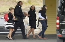 'Dr Phil' to air interview with Aaron Hernandez's fiancee The Associated Press