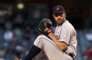 Tigers vs. Angels Preview: Detroit aims for series win with Justin Verlander on the mound