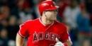 3 MLB FanDuel Studs to Target on 5/15/17