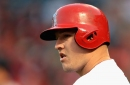 Heinous Crimes - A Los Angeles Angels of Anaheim preview