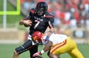 Texas Tech 2013 recruiting class review: Which defender is poised for a breakout season?