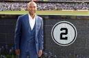Mariners Moose Tracks, 5/15/17: Aroldis Chapman, Number Retirement, and Carlos Beltran
