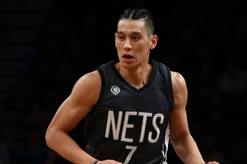 Jeremy Lin: Former teammates want to play for Nets