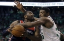 Marcus Smart: John Wall wore down in Game 7 against Boston Celtics