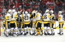 NHL Daily: Dominic Moore, Brian Campbell, Pittsburgh Penguins