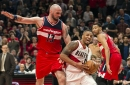 Comparing the Trail Blazers to 2017 NBA Playoffs Contenders